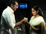 Biju Menon Kavya Madhavan Teaming Up Again