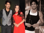 Anuj Sachdeva Replace Farhan Khan In Chhanchhan