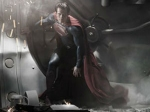 Man Of Steel 1st Weekend Collection Indian Box Office