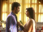 Yeh Jawaani Hai Deewani 3 Weekend Overseas Collection