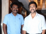 Haris Next Is With Suriya