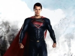 Man Of Steel Opening Tn