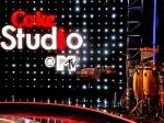 Coke Studio Mtv Back With Third Season