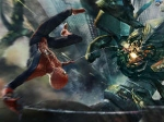 Three Spider Man Sequels In Pipeline Sony Pictures