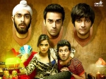 Fukrey 7 Days First Week Collection Box Office