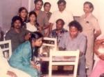 World Music Day Best Music Directors Kannada