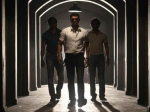 Thalaivaa Music Review