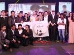 Photos Thalaivaa Audio Launch