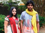 Gv Prakash Saindhavi Invite Media Wedding