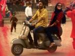 Raanjhanaa First Weekend Collection Overseas Box Office