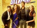 Yeh Jawaani Hai Deewani 4th Collection Box Office