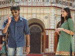 Raanjhanaa Box Office First Weekend Collection