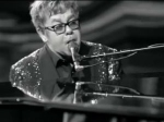 Elton John Announce The Diving Board Release Date
