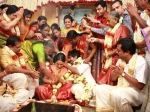 Gv Prakash Saindhavi Marriage Photos