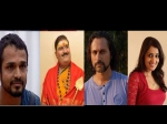 Bigg Boss Kannada Who Will Win