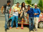 Fukrey 14 Days Second Week Collection Box Office