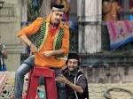 Imran Khan Qawali Once Upon A Time In Mumbaai Again