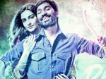 Raanjhanaa 7 Days First Week Collection Box Office