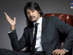 Bigg Boss Sudeep Success
