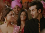Yeh Jawaani Hai Deewani 4th Week Collection Box Office