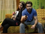 Emraan Vidya Ghanchakkar First Day Collection Box Offic
