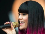 Jessie J Keen To Pen Song For Fifty Shades Of Grey