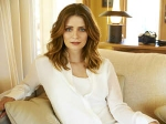 Mischa Barton Furious Dui Arrest Reference Bling Ring
