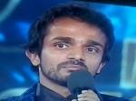 Bigg Boss Kannada Vijay Raghavendra Winner