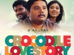 Crocodile Love Story Releasing This Month