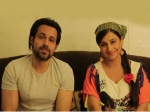 Ghanchakkar 3 Days 1st Weekend Collection Box Office