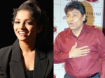 Johnny Lever Daughter Jamie J In Comedy Circus