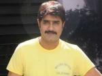Meka Srikanth Failures Help Him Return Stronger