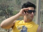Abhishek Malik Will Enter Punar Vivah