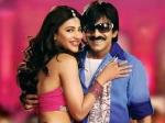 Ravi Teja Balupu 1st Weekend Collection Box Office