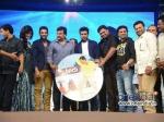 Photos Ram Charan Yevadu Audio Launch