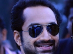 Fahad Fazil Olipporu Ready For Release