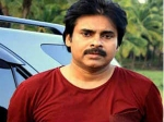 Pawan Kalyan Put Ad On Hold Promote Sahasam