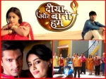Top 10 Most Watched Indian Tv Shows