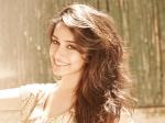 Shraddha Kapoor Vaseline Newface