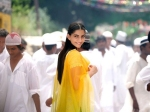 Sonam Wants To Play Meena Kumari