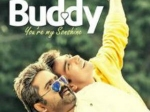 Anoop Menon Buddy Releasing Tomorrow