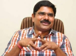Madhura Sreedhar Looking For Hero Vicky Donor Remake