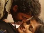 Remya Nambeesan Unni Mukundan Dating