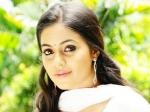 Shamna Kasim Poorna Popular Tamil