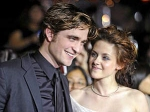Kristen Stewart Feeling Betrayed Robert Pattinson
