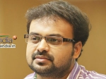 Kunchacko Boban Turns Lawyer