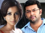 Indrajith Sings With Shreya Ghoshal