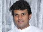 Kannada Playback Singer Hemanth Out Of Dowry Allegation