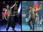 Iifa 2013 Photos Young Bollywood Stars Rock Show