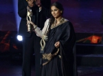 Iifa 2013 Pictures Worst Dressed Bollywood Celebrities